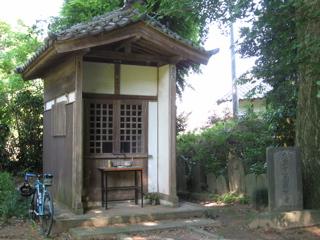 hitachi26-1.jpg