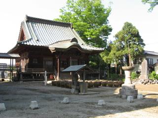hitachi27-2.jpg