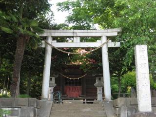 hitachi28.jpg