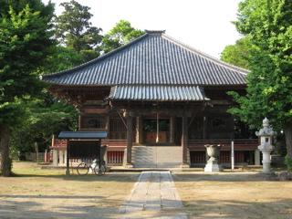 hitachi29-1.jpg