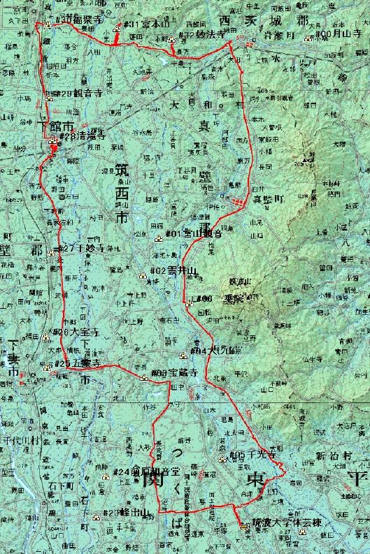 hitachi33-2_map.jpg