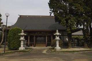 jinguji-3.jpg