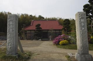 kaigenji.jpg