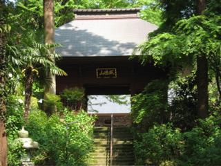 kannonji-1.jpg