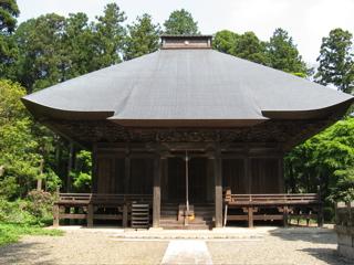 kannonji-3.jpg