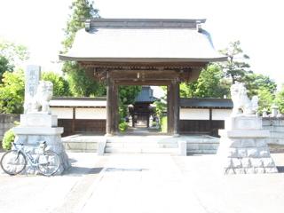 myohoji-1.jpg