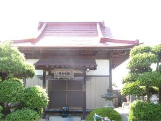 tokushoji-2.jpg