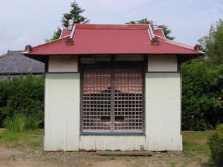 hiradaisan-1.jpg