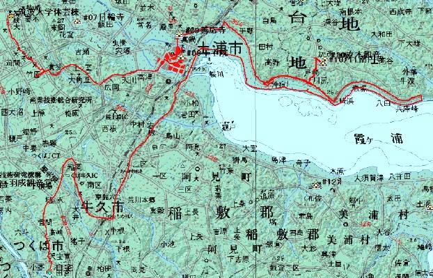 hitachi33-7_map.jpg