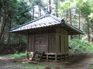 tachiki.jpg