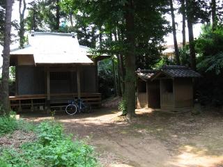asahi_kannondo-1.jpg