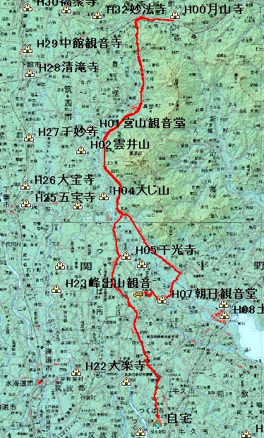 hitachi33-8_map.jpg