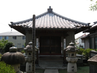sashima-1-3.jpg