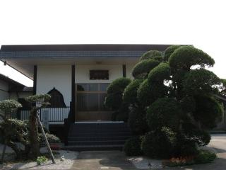sashima-2-2.jpg