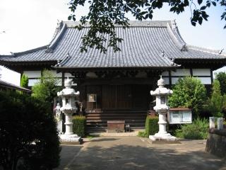sashima-3-2.jpg