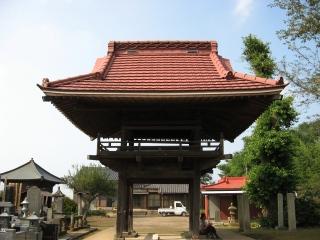 sashima-4-1.jpg