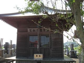 sashima-4-2.jpg