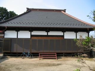 sashima-5.jpg