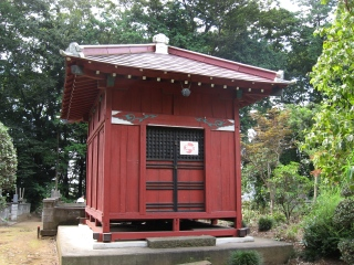 sashima15-3.jpg