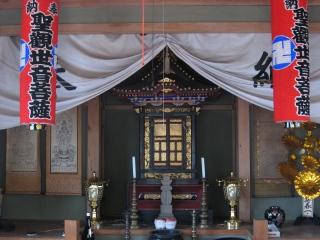 sashima16-1-3.jpg