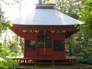 sashima17-3.jpg