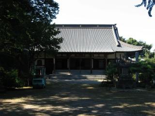 sashima17-4.jpg
