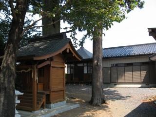 sashima3-3-1.jpg