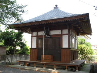 sashima3-3-2.jpg