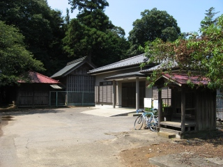 sashima3-4-1.jpg