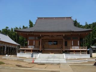 sashima3-5-2.jpg