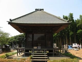 sashima3-5-3.jpg