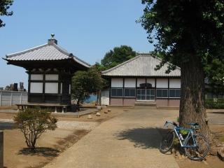 sashima3-7-1.jpg