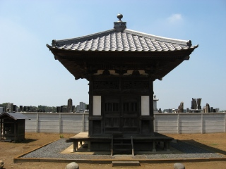 sashima3-7-2.jpg