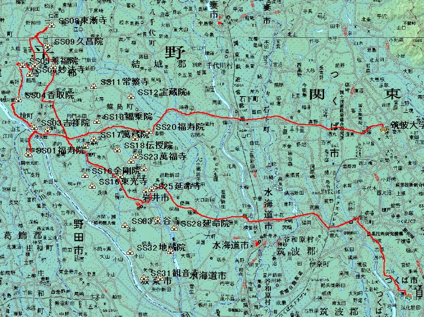 sashima33-1_map.jpg