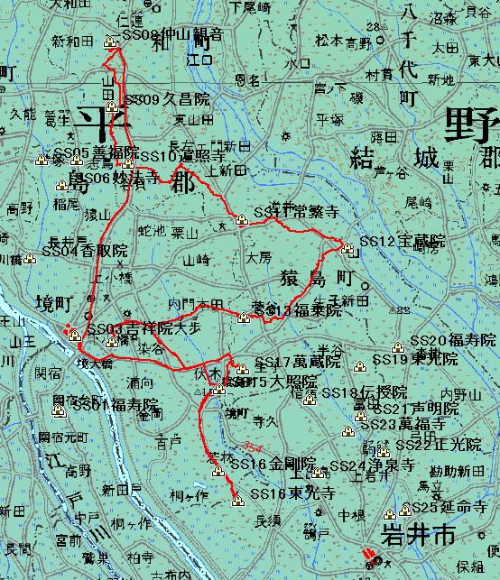 sashima33-2_map.jpg