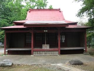 sashima4-1-4.jpg