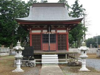 sashima4-3-1.jpg