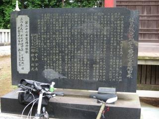 sashima4-3-2.jpg