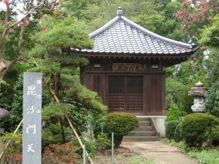 sashima4-4-2.jpg