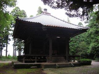 sashima4-9-3.jpg