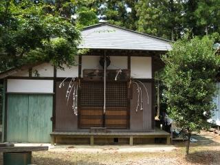 sashima9-2.jpg