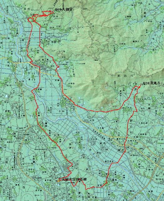 bando33-3_map.jpg