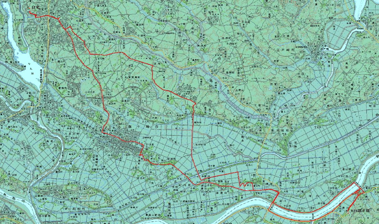 bando33-6_map.jpg