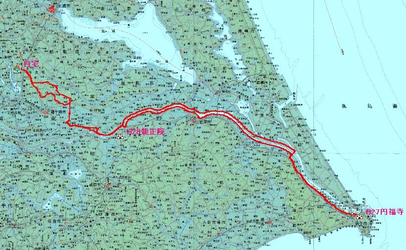 bando33-7_map.jpg