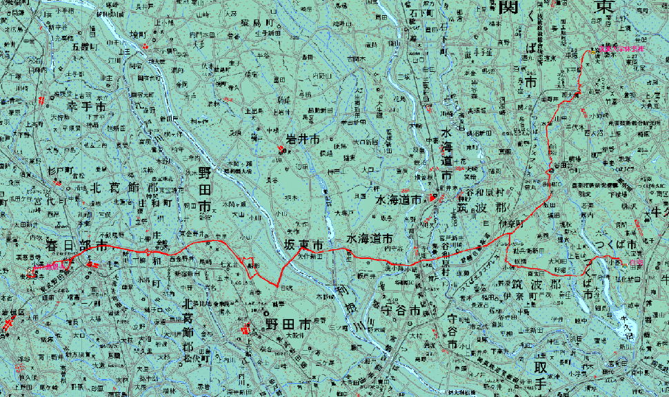 bando33-8_map.jpg