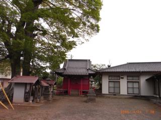 hitachi20-1