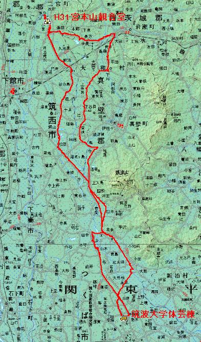 hitachi33-17_map