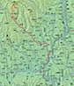 Bando33-12_map