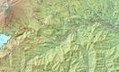 Bando33-15_map