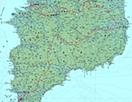 Bando33-17_map